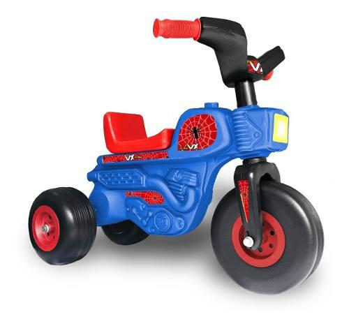 Motito vxplay pata pata moto andarin irrompible