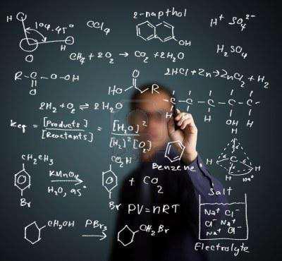 Quimica profesor particular en comuna 13 caba