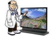 Service de Tv en Tucuman