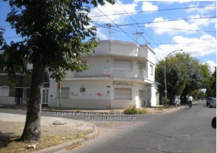Casa en venta, 240mts, 3 dormitorios 148910