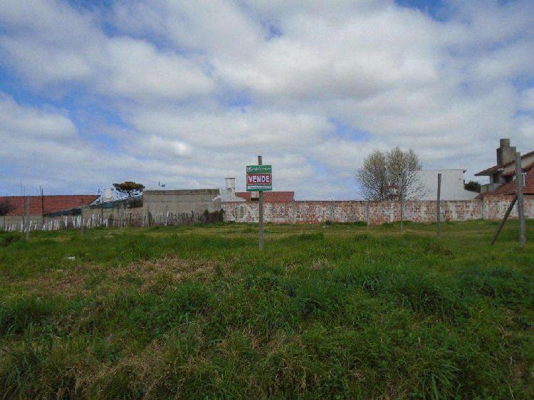 Gran terreno en venta en termas huinco** [dos terrenos
