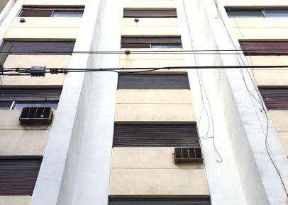 Grupo urbano brokers inmobiliarios departamento 2