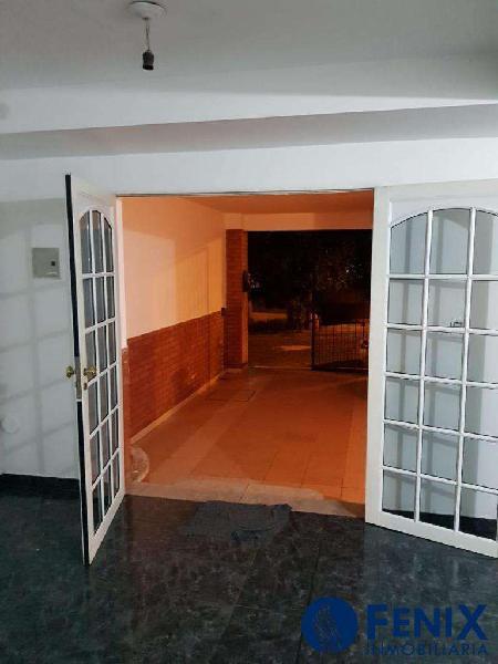 Ref cf593 bonita casa en zona jauretche casi ituzaingo