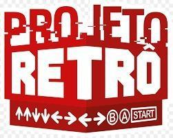 Retro gamers coleccion retro ps2 (14disc) ps2 ps2