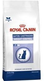 Royal canin gatos castrados 12kg - envio gratis todo el pais