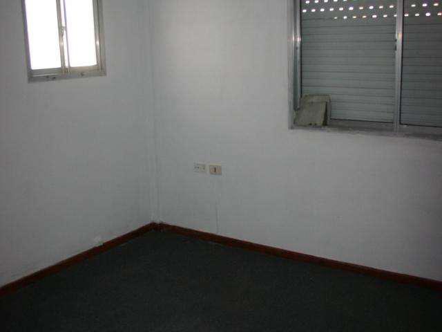 Duplex-alquiler