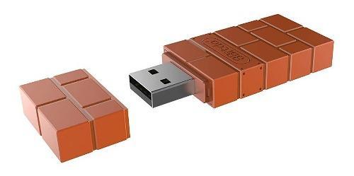 Adaptador control pro para nintendo switch xbox ps4 ps3 xbox