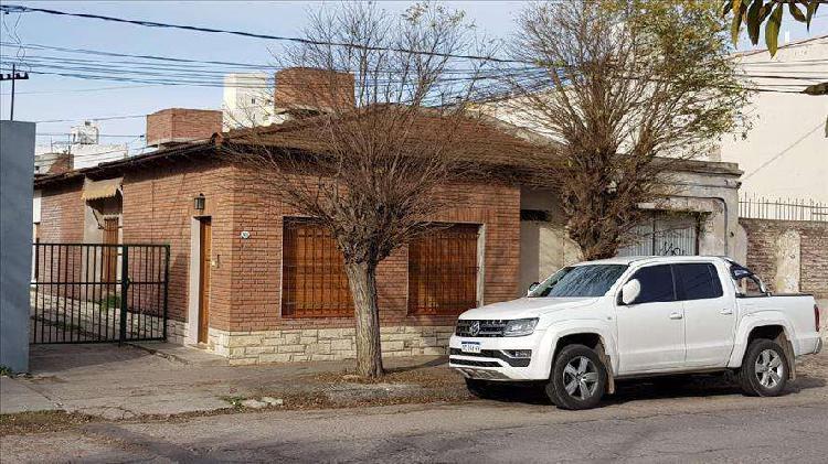 Aguado 335 - Casa interna 2D sin expensas