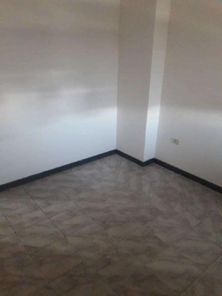 Alquiler depto 3 dormitorios en zona sur