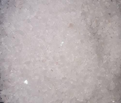 Arena de cuarzo o silice grano 0 a 3 acuarios x 10 kilos