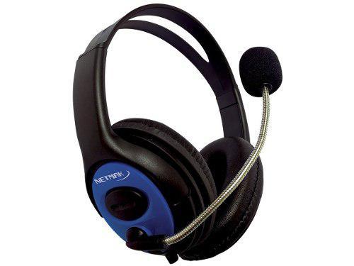 Auricular furious ps4-ps vita gold 7.1 headset furious