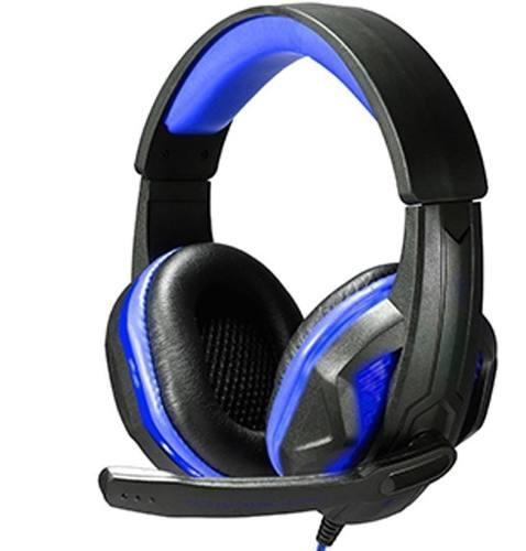 Auricular infinity ps4-ps vita gold 7.1 headset infinity