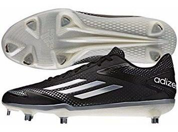 Botines adidas adizero baseball softball zapatillas