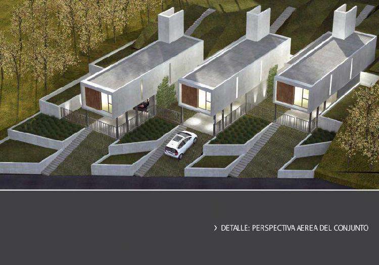 Casa en venta en la cuesta, la calera us 210000
