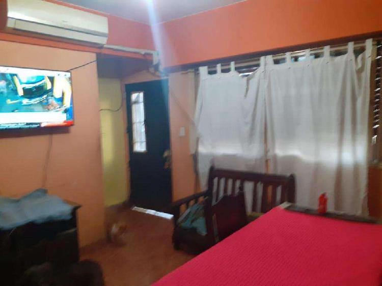 Dueño- vendo casa lote propio en 2 plantas con garaje