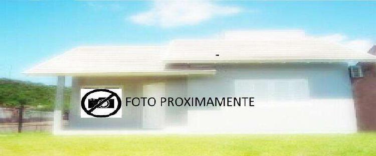 Departamento en venta, 57mts, 1 dormitorios 230313
