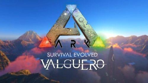 Ark survival evolved actualizado + todos los dlc's   pc