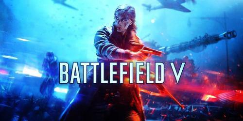Battlefield v campaña + juego de regalo   pc digital