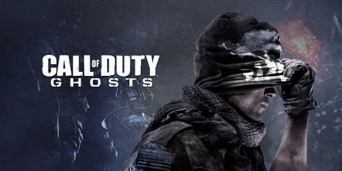 Call of duty ghosts gold + juego de regalo   pc digital