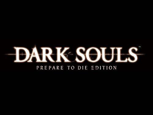 Dark souls prepare to die edition + juego regalo   pc