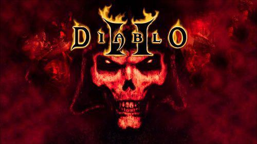 Diablo 2 complete edition + dlc + juego de regalo | pc