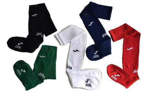 Medias largas futbol joma hockey voley futbol adulto niño