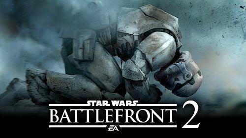 Star war battlefront 2 2017 + juego de regalo | pc digital