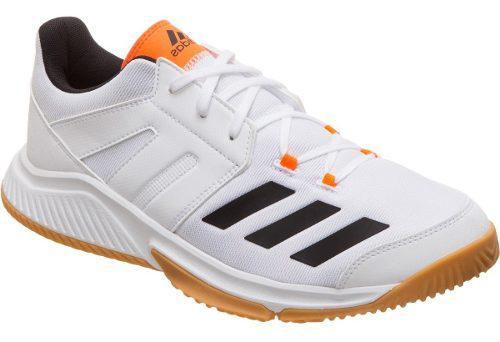 Zapatillas adidas essence bd7729 de hombre handball y voley
