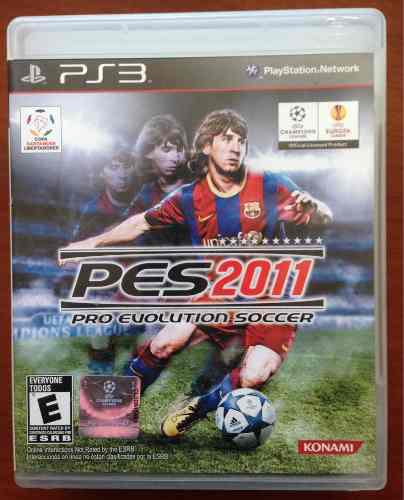 Juego original fisico sony playstation 3 play 3 ps3 varios