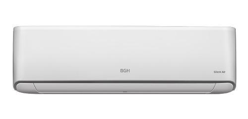 Aire split frío/calor 3010 fr bgh bsh35wcp 4880