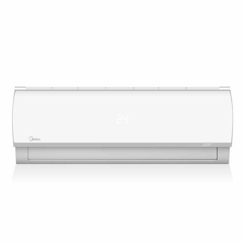 Aire split inverter frio/calor midea msafc-12hi 3150w cuotas