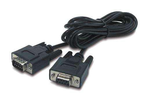 Cables y adaptadores db9, db25 linea completa. balanzas,