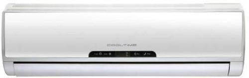 Cooltime bgh 3000 frigorias aire acondicionado split
