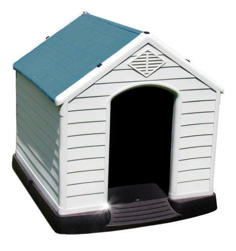 Cucha casa perro grande lavable ultraresistente envio gratis