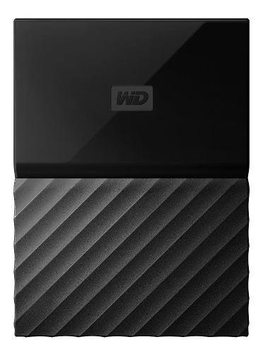 Disco duro / rigido externo 4tb wd usb 3.0