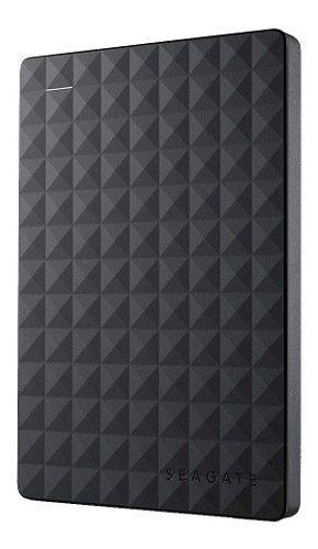 Disco Rigido Externo Seagate 2tb Usb 3.0 Xellers 1