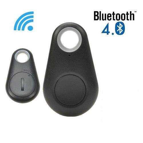 Rastreador itag localizador key finder bluetooth gps