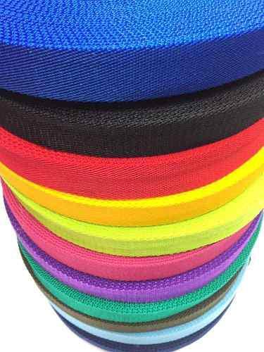 Rollo cinta de mascotas 15mm x 25metros. variedad de colores