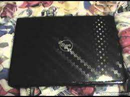 Venta partes notebook dell n4020