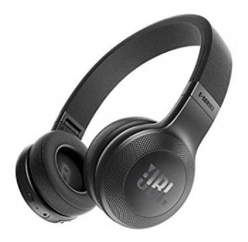 Auriculares bluetooth on-ear jbl by harman e45 bt originales