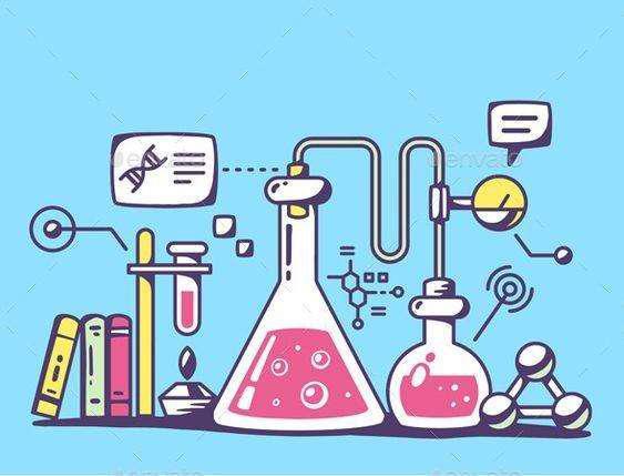 Clases de física química matemática - ingreso a la