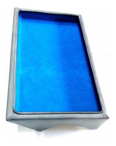 Consola bandeja porta objeto tablero mercedes benz 710 1215