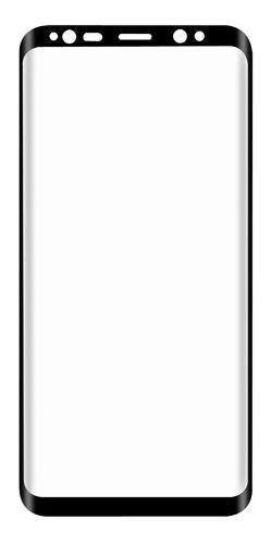 Vidrio glass repuesto pantalla samsung s8 g950 s8+ plus g955