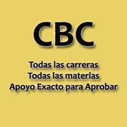 Clases particulares semiologia cbc saab di stefano