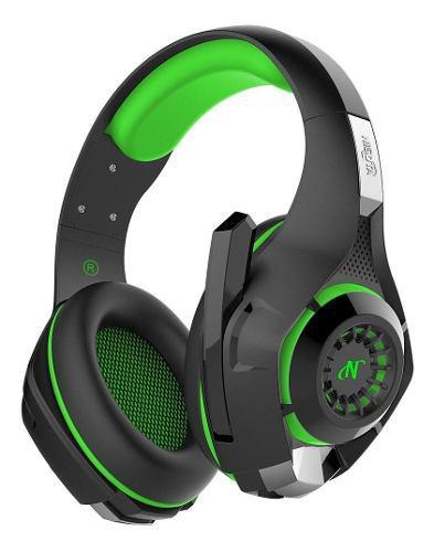 Auricular gamer c/ microfono ps4 play4 xbox one headset para