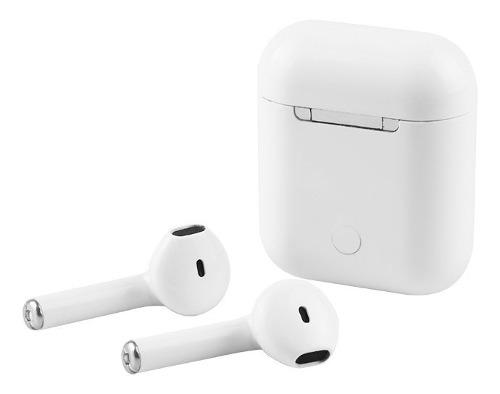 Auriculares bluetooth 5.0 inalambricos i9s tws in ear