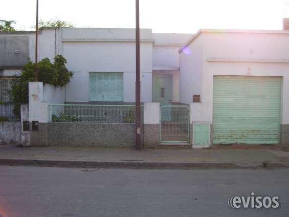 Cricelli inmobiliaria oficina: (02323) 423912 correo