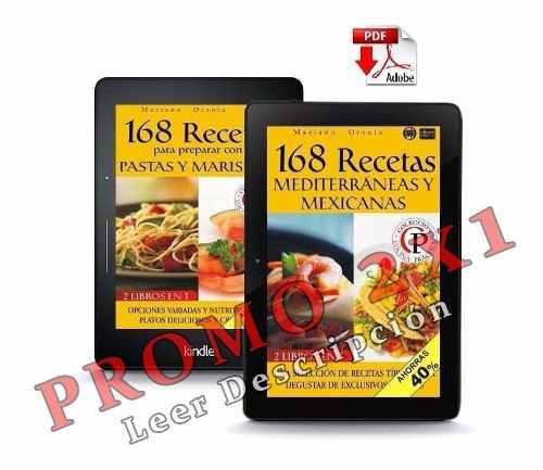 Gastronomia cocina mexicana coleccion 26 libros