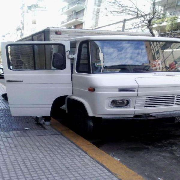 Fletes mudanzas transporte camiones zona sur avellaneda