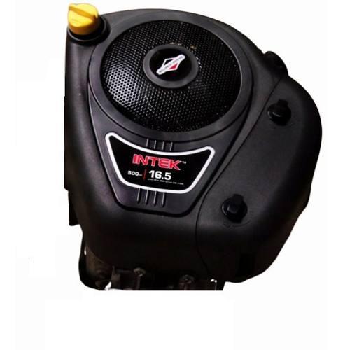 Motor naftero vertical briggs & stratton 16.5 hp pda